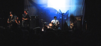 title Fight Featured