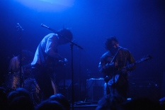 The Districts at Union Transfer