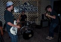 Diff'rent Folks at Fennario