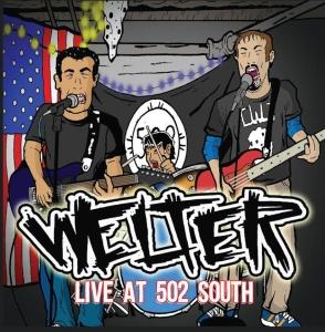welter live